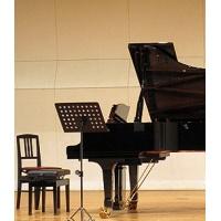 ピアノ 2021年7月